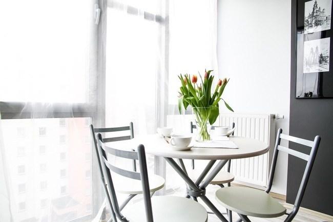 5 mejores consejos para encontrar tu inmobiliaria en CDMX