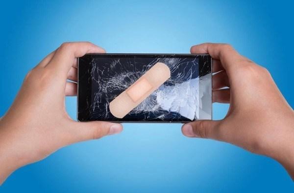 ¿Cambiar el teléfono celular o arreglarlo? Descúbrelo con TestM