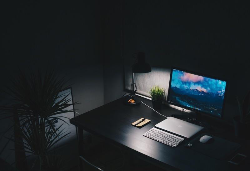 7 atajos que te ayudaran a conseguir un ordenador para tus necesidades