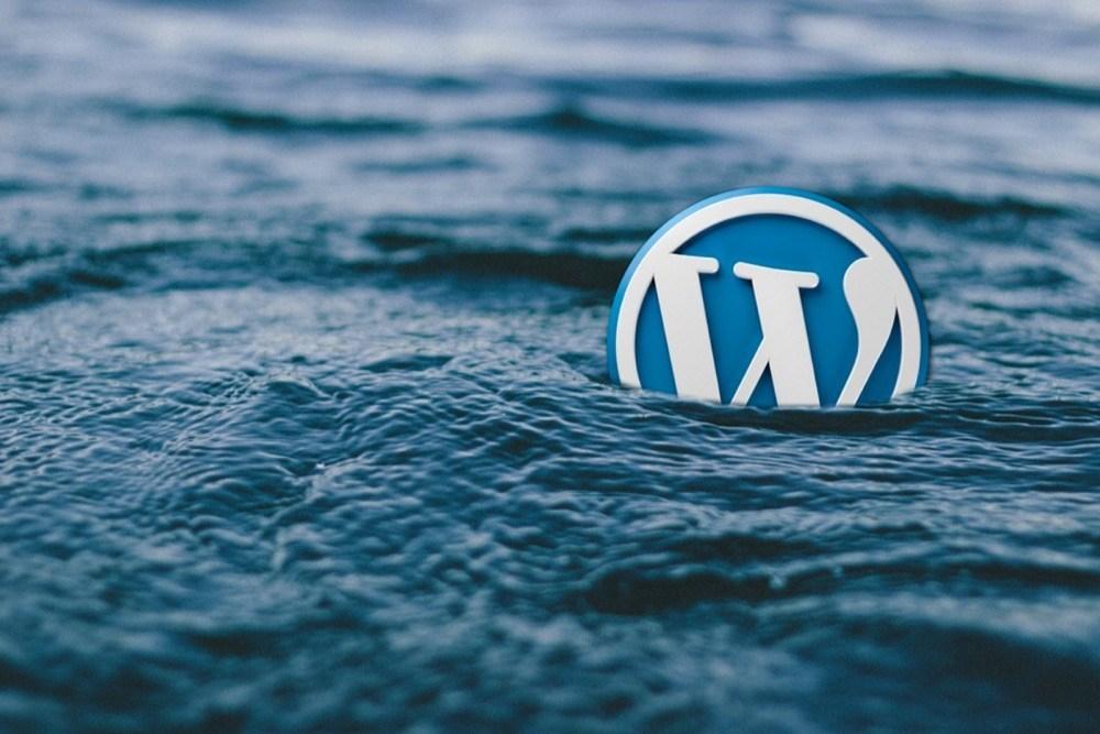 El por qué del éxito de WordPress