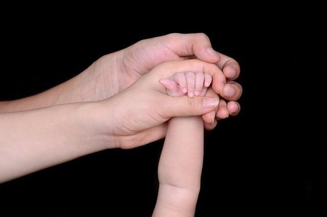 Consejos para equilibrar tu vida laboral con la vida familiar