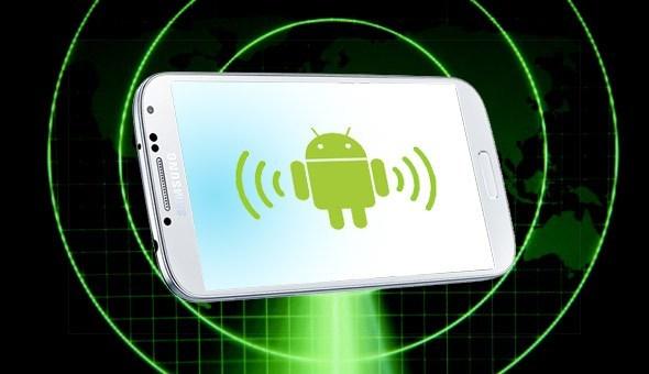 Cómo rastrear un celular robado o perdido