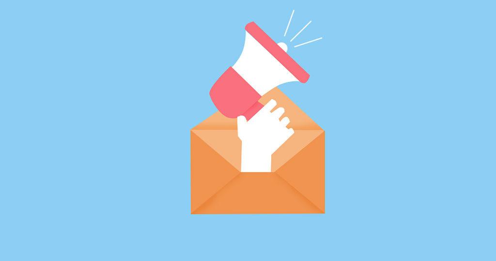 La importancia del email marketing para eCommerce