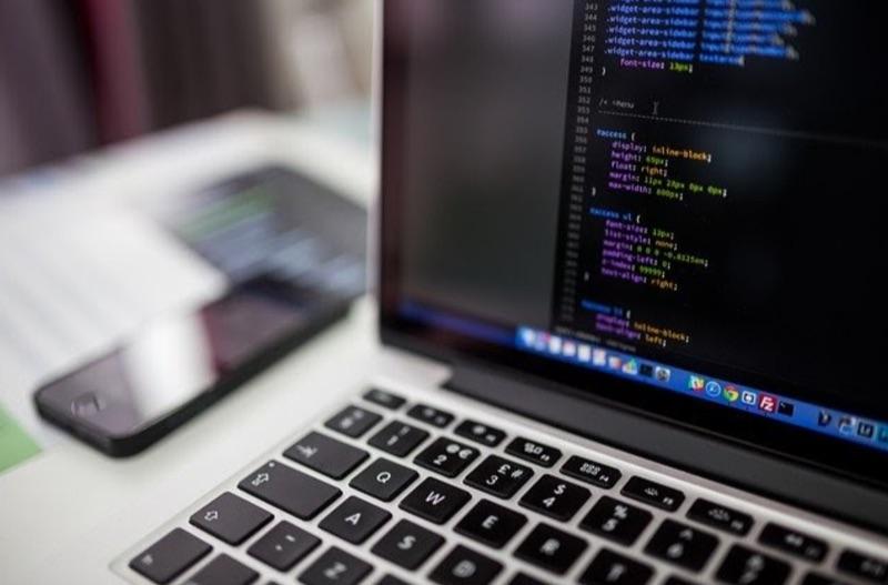 Las plataformas Low-Code son el futuro de la programación
