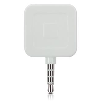 ¡Square a la venta! Pagar con el iPhone ya es posible.