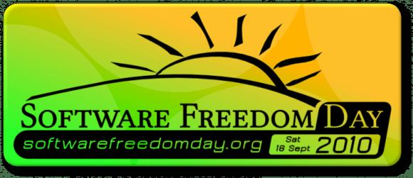18 de septiembre: Día del Software Libre