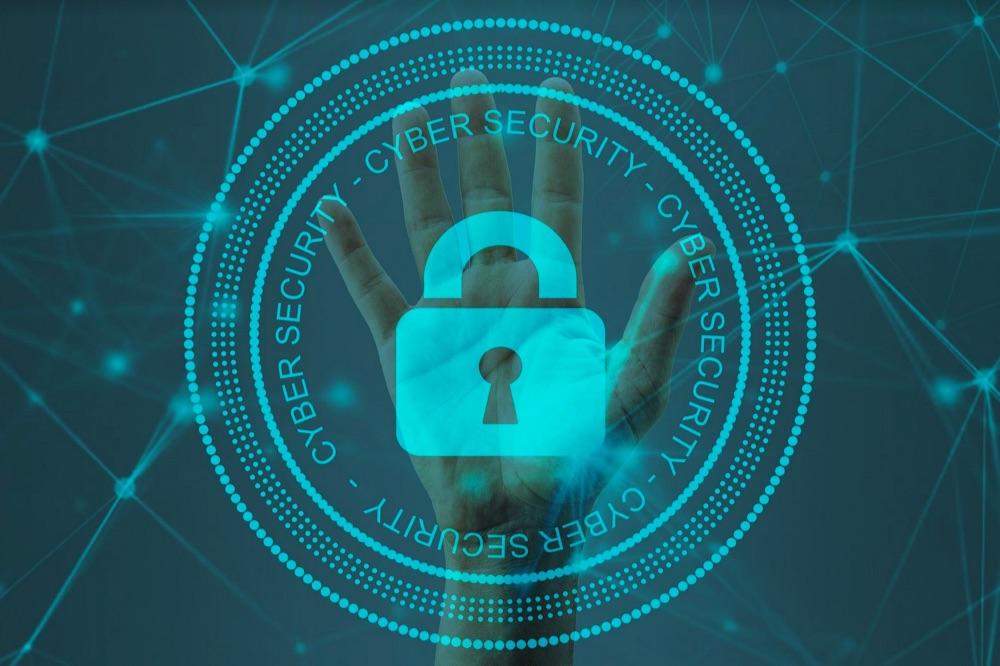 Auge de los expertos en ciberseguridad, el perfil más demandado por las empresas